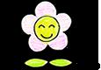 ニコニコ共和国ロゴ